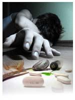 Niet pochýb o tom, že užívanie drog či alkoholu predtým, než budete mať sex, má.