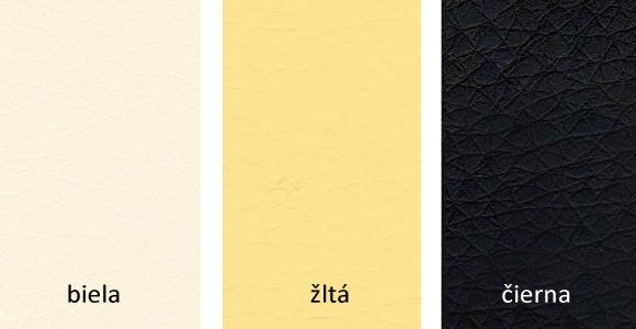 Farebné prevedenie Jett 34N